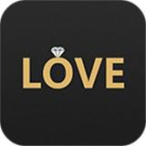 遇爱婚恋app下载_遇爱婚恋app最新版免费下载