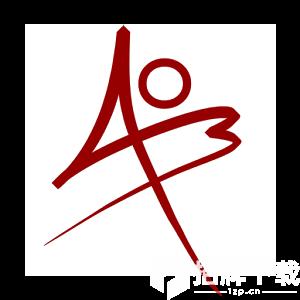 Ao3Track阅读app下载_Ao3Track阅读app最新版免费下载