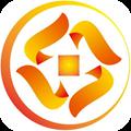 欣丰在线app下载_欣丰在线app最新版免费下载