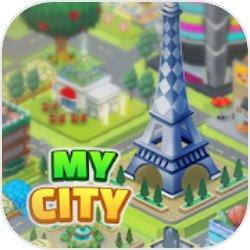 我的城市:岛手游下载_我的城市:岛手游最新版免费下载