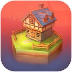 十六进制的世界手游下载_十六进制的世界手游最新版免费下载