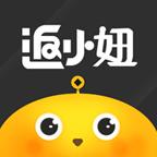 返小妞app下载_返小妞app最新版免费下载