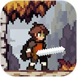 苹果骑士无限金币版手游下载_苹果骑士无限金币版手游最新版免费下载