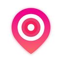 定位相机app下载_定位相机app最新版免费下载