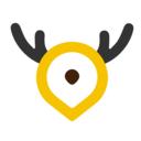 小鹿课堂app下载_小鹿课堂app最新版免费下载