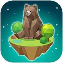 萨法里:归并动物手游下载_萨法里:归并动物手游最新版免费下载