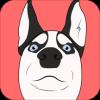 脱单攻略app下载_脱单攻略app最新版免费下载