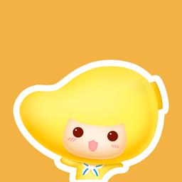 芒果兼职最新版app下载_芒果兼职最新版app最新版免费下载