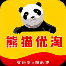 熊猫优淘app下载_熊猫优淘app最新版免费下载