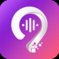 舒心语音app下载_舒心语音app最新版免费下载