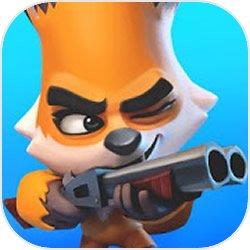 动物园大战手游下载_动物园大战手游最新版免费下载