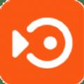 小年鱼app下载_小年鱼app最新版免费下载