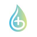 耕雨健康管家app下载_耕雨健康管家app最新版免费下载