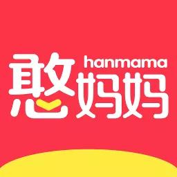 憨妈妈app下载_憨妈妈app最新版免费下载