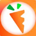 尚品生鲜最新版app下载_尚品生鲜最新版app最新版免费下载