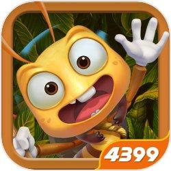 虫虫物语手游下载_虫虫物语手游最新版免费下载