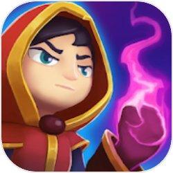 魔法世界手游下载_魔法世界手游最新版免费下载