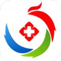 健康泰州最新版app下载_健康泰州最新版app最新版免费下载