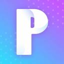 Picsew长拼图app下载_Picsew长拼图app最新版免费下载