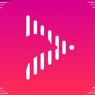 网易海豚音app下载_网易海豚音app最新版免费下载