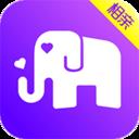 小对象相亲app下载_小对象相亲app最新版免费下载