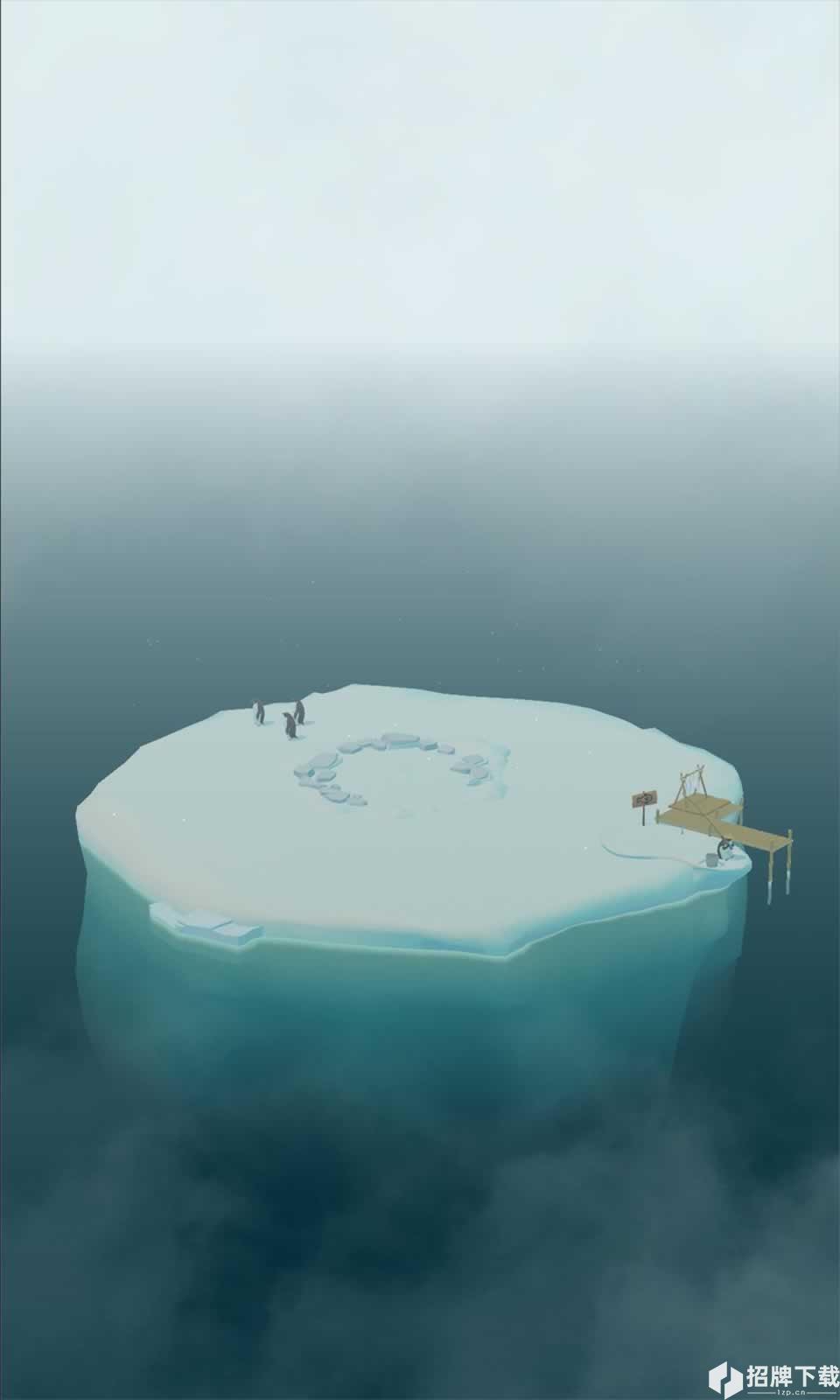 企鹅岛手游下载_企鹅岛手游最新版免费下载