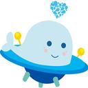 越鱼app下载_越鱼app最新版免费下载
