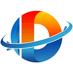 东港融媒app下载_东港融媒app最新版免费下载