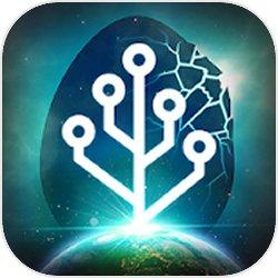 细胞道具免费版手游下载_细胞道具免费版手游最新版免费下载