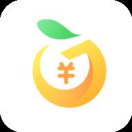 橙子记账app下载_橙子记账app最新版免费下载