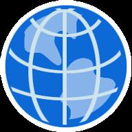 瑞易浏览器app下载_瑞易浏览器app最新版免费下载