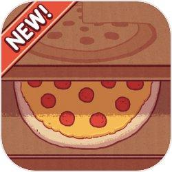 可口的披萨,美味的披萨手游下载_可口的披萨,美味的披萨手游最新版免费下载