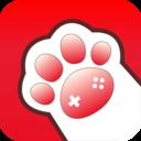 喵玩app下载_喵玩app最新版免费下载