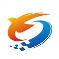 东乡资讯最新版app下载_东乡资讯最新版app最新版免费下载