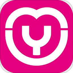 牙医帮app下载_牙医帮app最新版免费下载