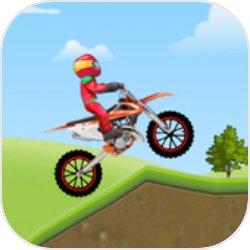XGO越野摩托手游下载_XGO越野摩托手游最新版免费下载