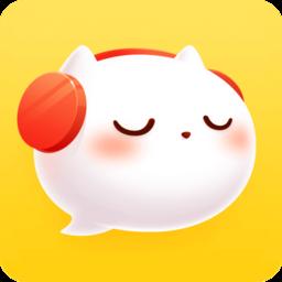 喜马拉雅儿童版app下载_喜马拉雅儿童版app最新版免费下载