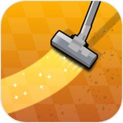 地毯清洁大师手游下载_地毯清洁大师手游最新版免费下载