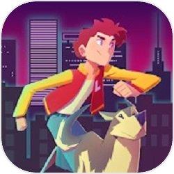 顶级像素跑酷手游下载_顶级像素跑酷手游最新版免费下载