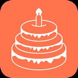 蛋糕来了app下载_蛋糕来了app最新版免费下载