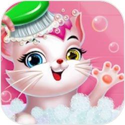 可爱的小猫手游下载_可爱的小猫手游最新版免费下载