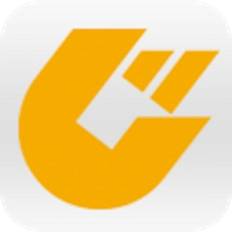 温州银行手机银行app下载_温州银行手机银行app最新版免费下载