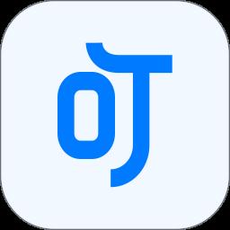 叮咚办公网软件app下载_叮咚办公网软件app最新版免费下载