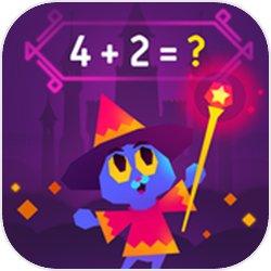 神奇的数学手游下载_神奇的数学手游最新版免费下载