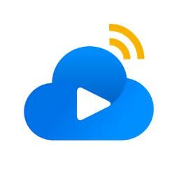 轻云视频会议软件app下载_轻云视频会议软件app最新版免费下载