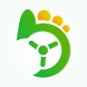 延安优e出行软件app下载_延安优e出行软件app最新版免费下载