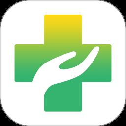 健康中山预约挂号app下载_健康中山预约挂号app最新版免费下载