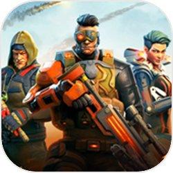 英雄猎手手游下载_英雄猎手手游最新版免费下载