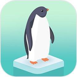 企鹅岛道具免费版手游下载_企鹅岛道具免费版手游最新版免费下载
