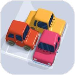 停车场3D手游下载_停车场3D手游最新版免费下载
